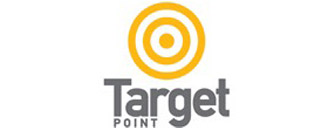 Target Point New S.r.l.